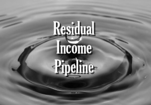 residual_income_pipeline