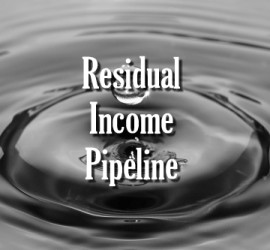 residual_income_pipeline1