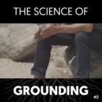 image of grounding or earthing